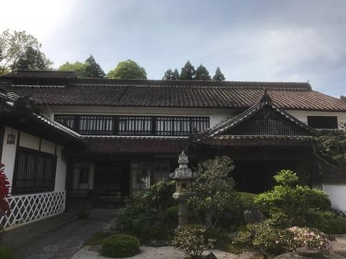 西江120180426