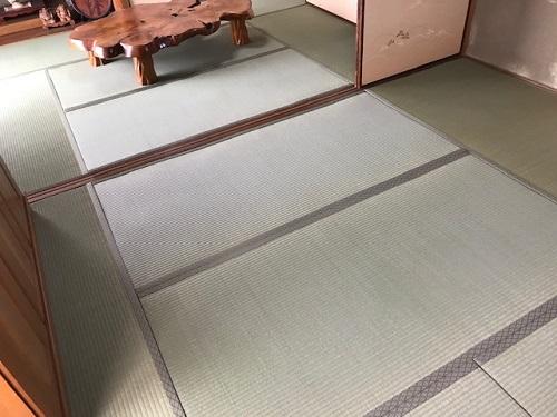 岡山前田20200219