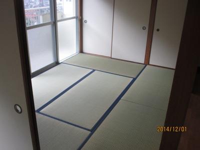 松山220141201