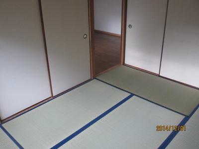 松山320141201