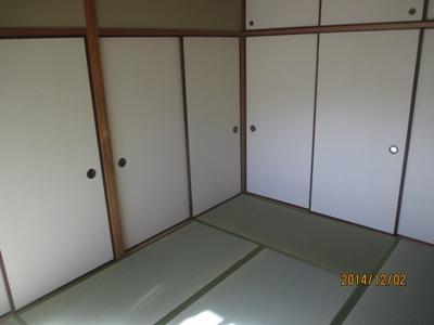 頼久寺220141202
