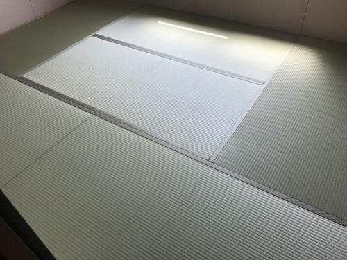岩崎220180504