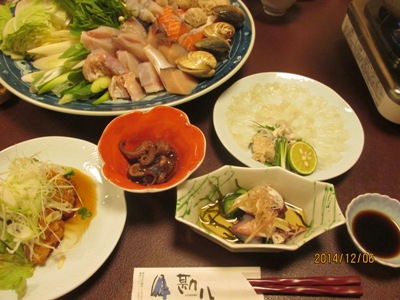 料理20141206