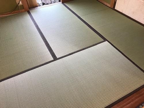 山崎20200228