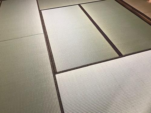 黒川20200301