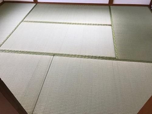 平松220200305