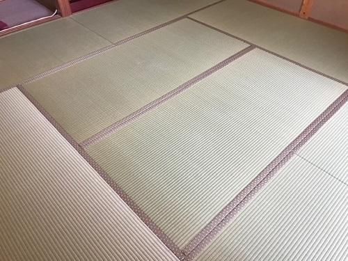 太田20200306