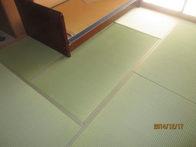 福村20141217