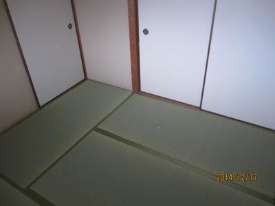 松山4半20141217