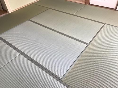 杉田120180524