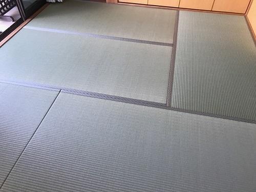 小松20180604