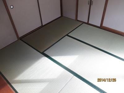 小瀬住宅220141226