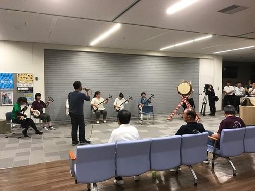 初練習20180605