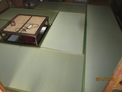才田20141230