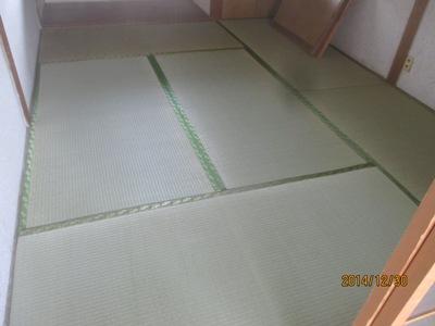 小野アパート20141230