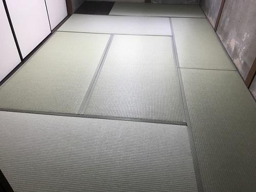 安原後20180610