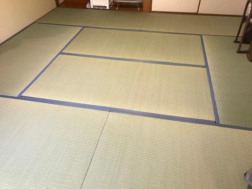 竹本120200616