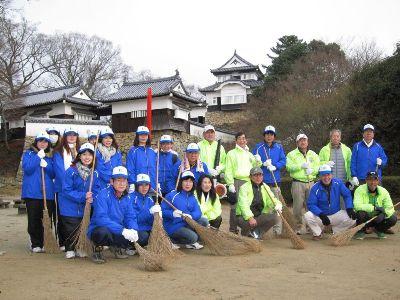 びしんお城220121208
